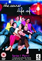 The Secret Life Of Us - Series 1
