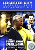 Leicester City Season Review 2011/12