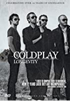 Coldplay - Longevity