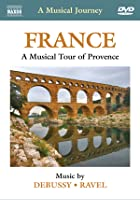 Debussy And Ravel - France Musical Tour
