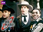 Red Dwarf - Series 6