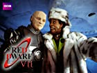 Red Dwarf - Series 7