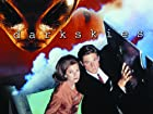 Dark Skies - Series 1