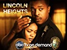 Lincoln Heights - Series 1