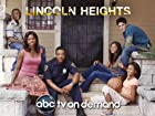 Lincoln Heights - Series 2
