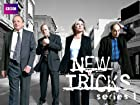 New Tricks - Series 1