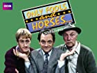 Only Fools and Horses - Series 3