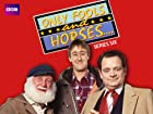 Only Fools and Horses - Series 6