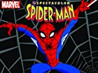 Spectacular Spider Man - Series 2