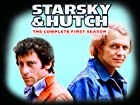 Starsky and Hutch - Series 1