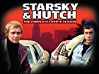 Starsky and Hutch - Series 4