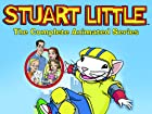 Stuart Little - Series 1