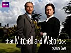 That Mitchell and Webb Look - Series 2