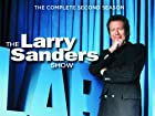 The Larry Sanders Show - Series 2