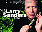 The Larry Sanders Show - Series 3