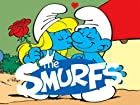 The Smurfs - Series 1