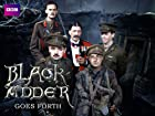 Blackadder - Series 4