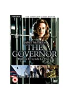 The Governor - Series 1 - Complete