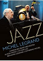 Michel Legrand - Legrand Jazz