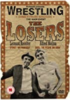 The Losers - Complete Series