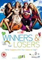 Winners And Losers - Complete Series 1