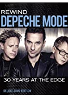 Depeche Mode - 30 Years At The Edge