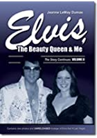 Elvis The Beauty Queen And Me - Vol 2