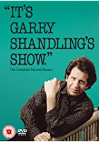 It&#39;s Garry Shandling&#39;s Show - Series 2