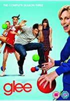 Glee - Season 3 - Complete