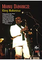 Manu Dibango - King Makossa