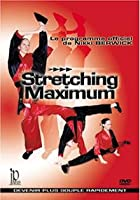 Maximum Stretching