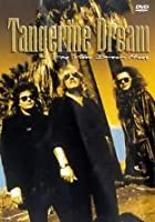 Tangerine Dream - The Video Dream Mixes