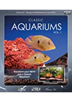 Plasma Art - Classic Aquariums Vol.1