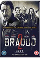 Braquo - Series 2