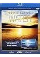 Plasma Art - Scenic Scapes - Water