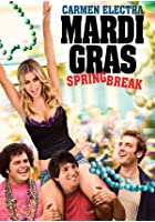 Mardi Gras - Spring Break