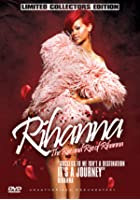 Rihanna - The Rise And Rise Of Rihanna
