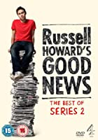 Russell Howard's Good News - Best of Series 2