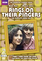 Rings On Their Fingers - Series 1