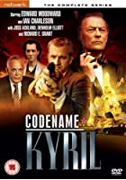Codename - Kyril - Complete