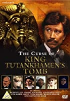 The Curse of King Tutankhamen's Tomb