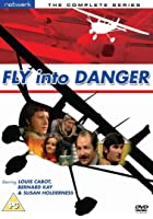 Fly Into Danger - Complete