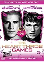 Heartthrob Games