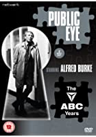 Public Eye - The ABC Years