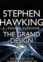 Stephen Hawking - Grand Designs