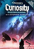 Stephen Hawking - Curiosity Did God Create The Universe
