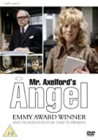 Mr. Axelford's Angel