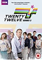 Twenty Twelve - Series 2