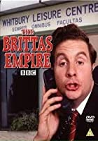 The Brittas Empire - Series 3
