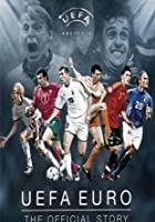 UEFA EURO - The Official Story